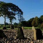 Temple Wood Kilmartin